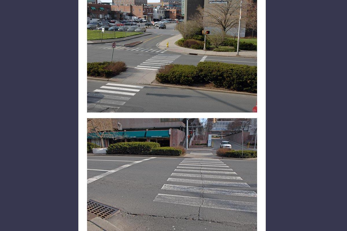combination_photo_enlargement_2.jpg