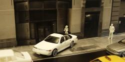 The Street Scene2