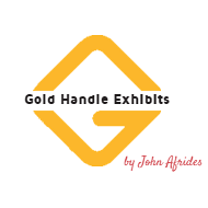 Why a Leading Legal Evidence Service Changes Name to Gold Handle Exhibits